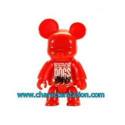 Figuren Qee Reservoir Dogs 10 Toy2R Genf Shop Schweiz