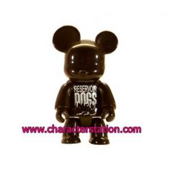 Figuren Qee Reservoir Dogs 9 Toy2R Genf Shop Schweiz