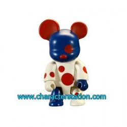 Figurine Qee Designer 5 2 Toy2R Boutique Geneve Suisse