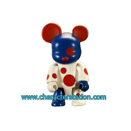 Figur Qee Designer 5 2 Toy2R Qee Geneva
