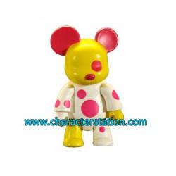 Figurine Qee Designer 5 1 Toy2R Boutique Geneve Suisse