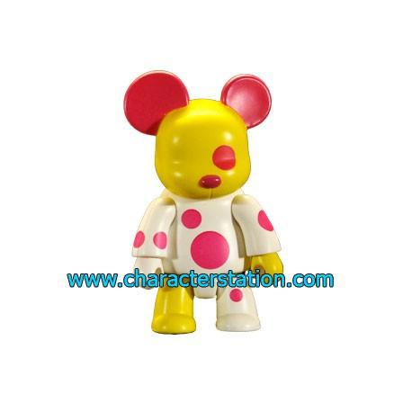 Figur Qee Designer 5 1 Toy2R Qee Geneva