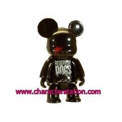 Figuren Qee Reservoir Dogs 8 Toy2R Genf Shop Schweiz