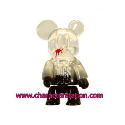 Figuren Qee Reservoir Dogs 5 Toy2R Genf Shop Schweiz