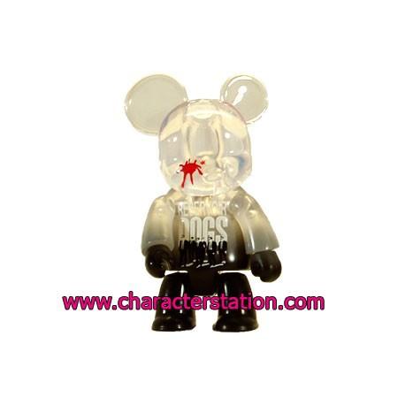 Figur Qee Reservoir Dogs 5 Toy2R Geneva Store Switzerland