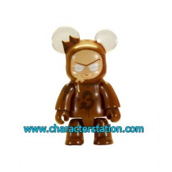 Figurine Qee Artoyz 1 Toy2R Boutique Geneve Suisse
