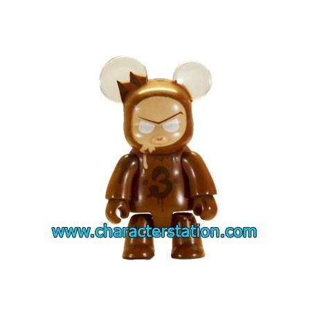 Figur Artoyz Qee 1 Toy2R Qee Geneva