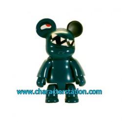 Figurine Qee OXOP par Tim Biskup Toy2R Boutique Geneve Suisse
