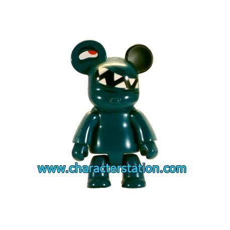 Figur Qee OXOP by Tim Biskup Toy2R Qee Geneva