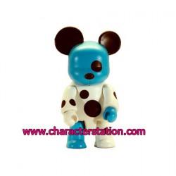 Figur Qee Designer 5 Toy2R Geneva Store Switzerland
