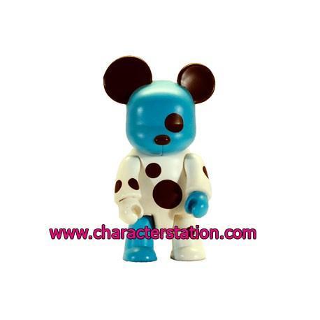 Figur Qee Designer 5 Toy2R Qee Geneva