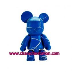 Figuren Qee Elemental 7 Toy2R Genf Shop Schweiz