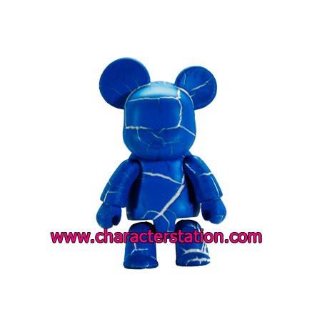 Figurine Qee Elemental 7 Toy2R Boutique Geneve Suisse