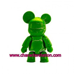 Figuren Qee Elemental 6 Toy2R Genf Shop Schweiz
