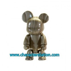 Figuren Qee Elemental 5 Toy2R Genf Shop Schweiz