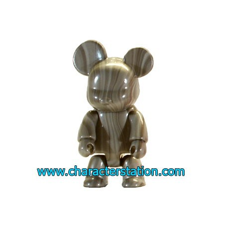 Figurine Qee Elemental 5 Toy2R Boutique Geneve Suisse