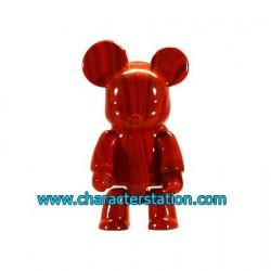 Figuren Qee Elemental 4 Toy2R Genf Shop Schweiz