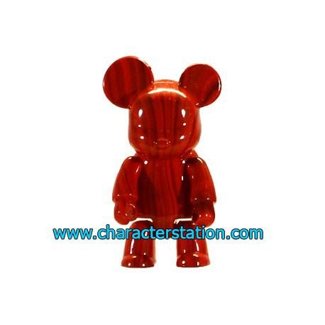 Figur Qee Elemental 4 Toy2R Geneva Store Switzerland