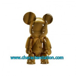 Figuren Qee Elemental 2 Toy2R Genf Shop Schweiz