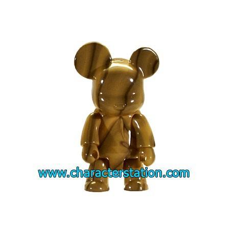 Figurine Qee Elemental 2 Toy2R Boutique Geneve Suisse
