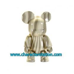 Figuren Qee Elemental 1 Toy2R Genf Shop Schweiz