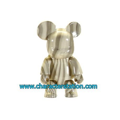 Figurine Qee Elemental 1 Toy2R Boutique Geneve Suisse