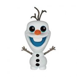 Pop! Disney Frozen Olaf