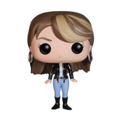 Pop Sons of Anarchy Gemma Teller (Vaulted)