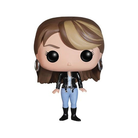 Figurine Pop Sons of Anarchy Gemma Teller (Vaulted) Funko Boutique Geneve Suisse