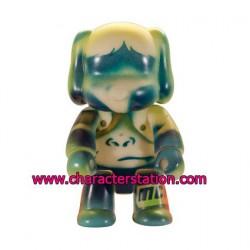 Figuren Qee Dog von MCA Evil Ape Toy2R Genf Shop Schweiz