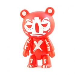 Figuren Qee Skelanimals Frank Mysterio Toy2R Genf Shop Schweiz