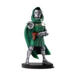 Marvel Dr Doom Head Knocker XL