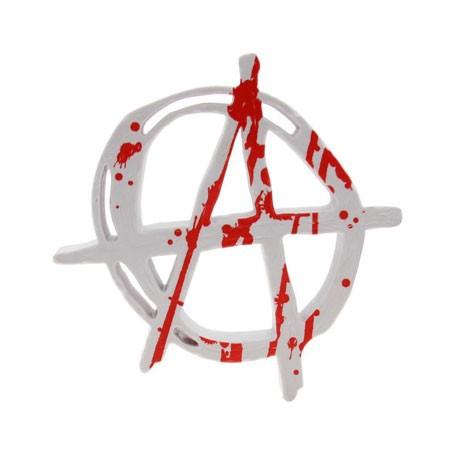Figurine Kozik Anarchy TM Murder Jamungo Boutique Geneve Suisse
