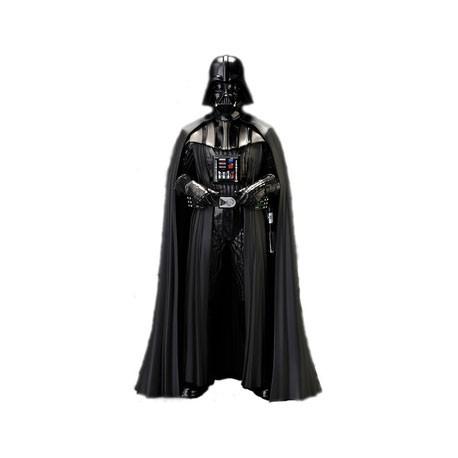 Figur Star Wars The Empire Strikes Back -Darth Vader Artfx+ Kotobukiya Geneva Store Switzerland