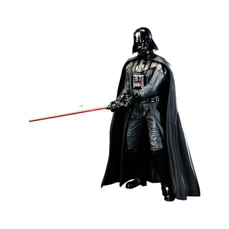 Figur Star Wars: Darth Vader Return of Anakin Skywalker Art FX+ Statue Kotobukiya Geneva Store Switzerland