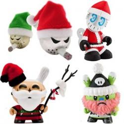 Pack de Noël (5 pièces)