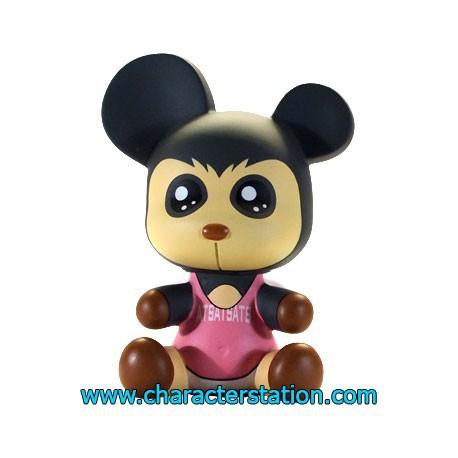 Figuren Baby Qee Toy2R Genf Shop Schweiz