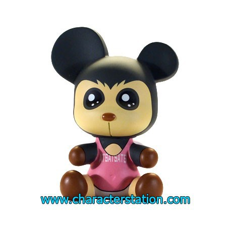 Figurine Baby Qee Toy2R Boutique Geneve Suisse