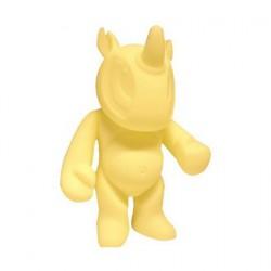 Figurine Jouwe Phosphorescent Grandes figurines Geneve