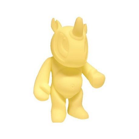 Figur Jouwe GID Large Toys Geneva