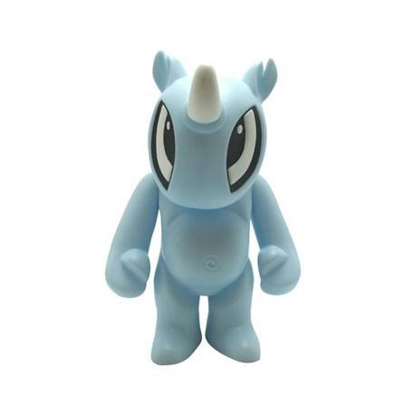 Figur Jouwe Light Blue Large Toys Geneva