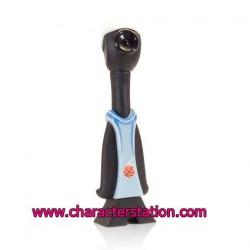 Figurine Speaker Family Rocket par Jason Siu Boutique Geneve Suisse