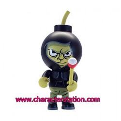 Figuren Bud von Maximum Fluoride Jamungo Genf Shop Schweiz