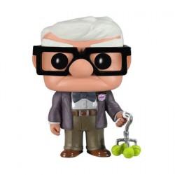 Figur Pop Disney Series 5 Carl (Vaulted) Funko Geneva Store Switzerland