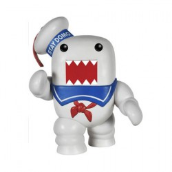 Pop! Ghostbusters Stay Domo (Vaulted)