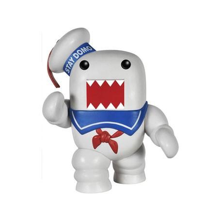 Figur Pop! Ghostbusters Stay Domo (Vaulted) Funko Geneva Store Switzerland