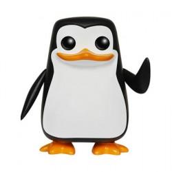 Figuren Pop Film Penguins of Madagascar Private (Rare) Funko Genf Shop Schweiz