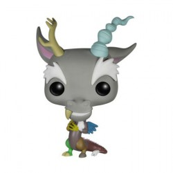 Pop 15 cm My Little Pony Discord (Vaulted)
