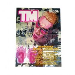 TM Magazine 004