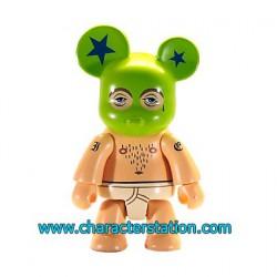 Figuren Qee 2003 von Jeff Soto Toy2R Genf Shop Schweiz